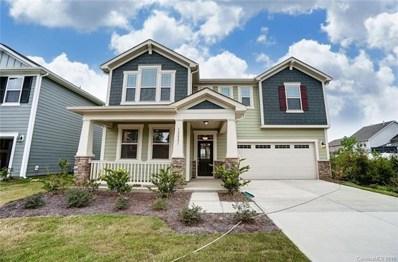 12821 Heath Grove Drive UNIT 52, Huntersville, NC 28078 - MLS#: 3481912