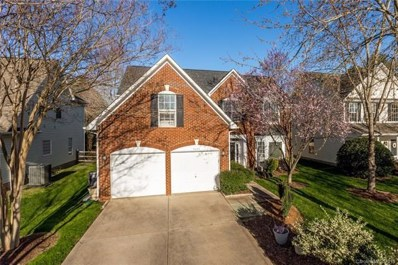 9619 Autumn Applause Drive, Charlotte, NC 28277 - MLS#: 3482033