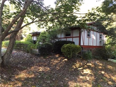 84 Little Branch Lane, Hendersonville, NC 28739 - MLS#: 3482059