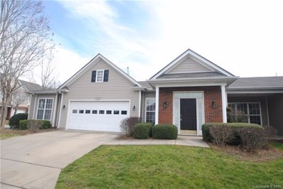 10011 Forest View Lane, Charlotte, NC 28213 - MLS#: 3482075