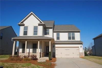 1509 Ridge Haven Road, Waxhaw, NC 28173 - MLS#: 3482083