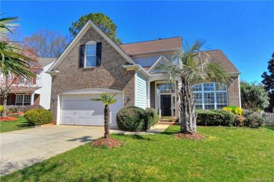 9727 Woodend Court, Charlotte, NC 28277 - MLS#: 3482113