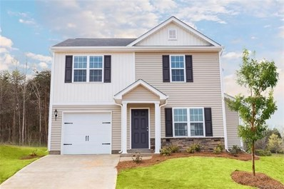 4008 Everest Drive, Gastonia, NC 28054 - MLS#: 3482163