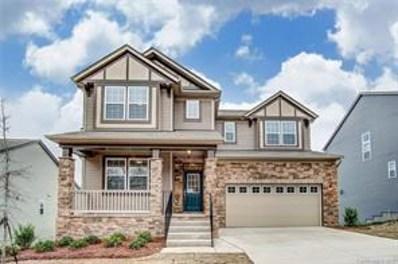 10117 Castlebrooke Drive UNIT 145, Concord, NC 28027 - MLS#: 3482171