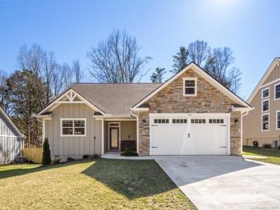 131 White Oak Road Extension, Arden, NC 28704 - MLS#: 3482236