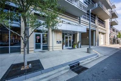 1100 Metropolitan Avenue UNIT 207, Charlotte, NC 28204 - MLS#: 3482312