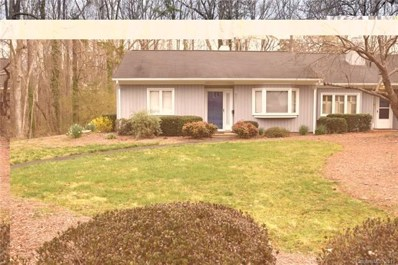 8311 Rust Wood Place, Charlotte, NC 28227 - MLS#: 3482369