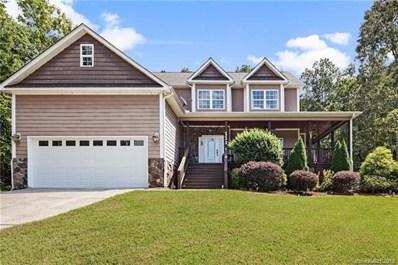 111 Cove Drive UNIT 24, Salisbury, NC 28146 - MLS#: 3482510