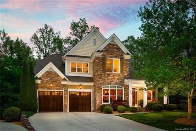 7007 Gardner Pond Court, Charlotte, NC 28270 - MLS#: 3482589