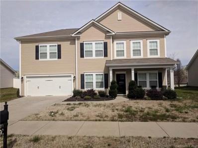 5371 Hackberry Lane, Concord, NC 28027 - MLS#: 3482605