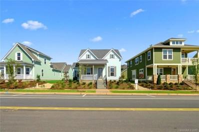 1502 Riverwalk Parkway, Rock Hill, SC 29730 - MLS#: 3482606