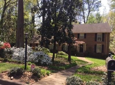 4204 Columbine Circle, Charlotte, NC 28211 - MLS#: 3482761