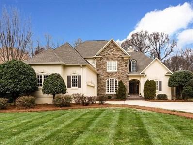 1614 Rutledge Avenue, Charlotte, NC 28211 - MLS#: 3482834
