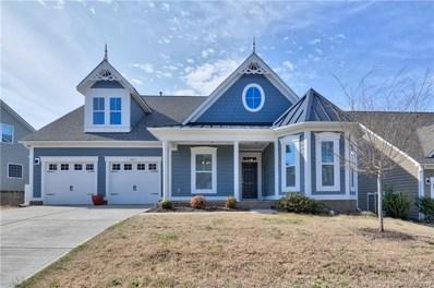 18821 Avery Park Drive, Cornelius, NC 28031 - MLS#: 3482951