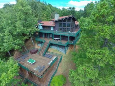 287 Lake Ridge Drive, Bryson City, NC 28713 - MLS#: 3482980