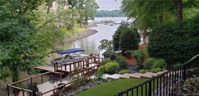 14027 Point Lookout Road, Charlotte, NC 28278 - MLS#: 3483006