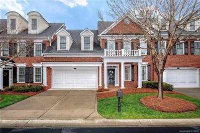 7527 Bluestar Lane, Charlotte, NC 28226 - MLS#: 3483116