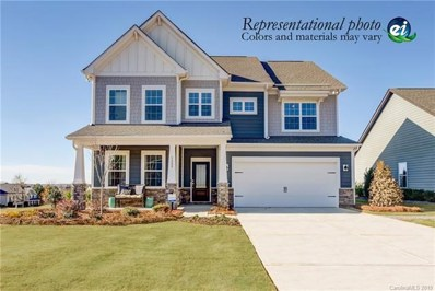 4123 Hickory View Drive UNIT 76, Indian Land, SC 29707 - MLS#: 3483122