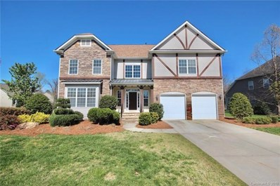 2561 Chatham Drive, Indian Land, SC 29707 - MLS#: 3483129