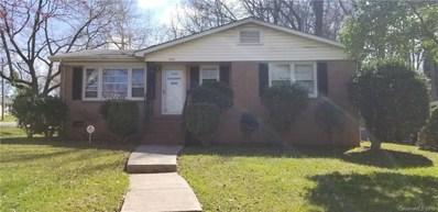 3120 Dunlavin Way W, Charlotte, NC 28205 - MLS#: 3483161