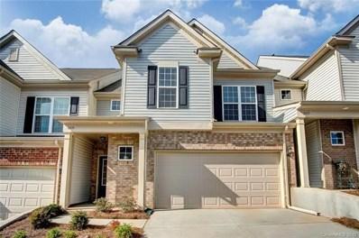 2616 Katy Flyer Avenue, Charlotte, NC 28210 - MLS#: 3483179