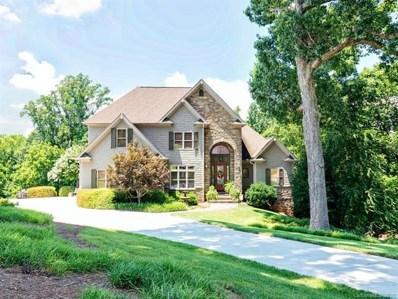 121 Creek Cove Lane, Statesville, NC 28677 - MLS#: 3483237