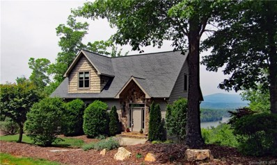 90 High Lake Drive, Nebo, NC 28761 - MLS#: 3483304