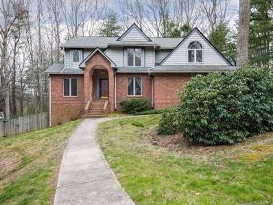22 Spring Cove Court, Arden, NC 28704 - MLS#: 3483484