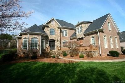6671 Fox Ridge Circle, Davidson, NC 28036 - MLS#: 3483489