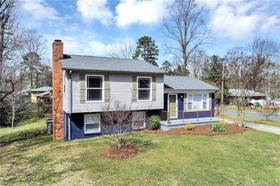 4025 Tipperary Place, Charlotte, NC 28215 - MLS#: 3483594