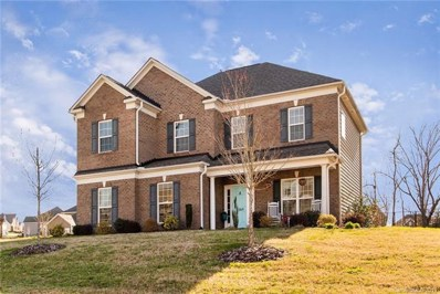 2369 Baxter Place SE, Concord, NC 28025 - MLS#: 3483661