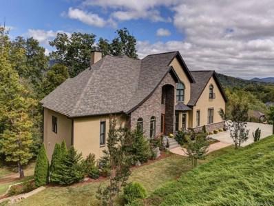 103 Willow Farm Road, Fairview, NC 28730 - #: 3483714