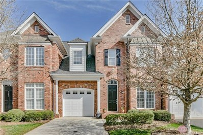 3011 Crowder Court, Charlotte, NC 28210 - MLS#: 3483997