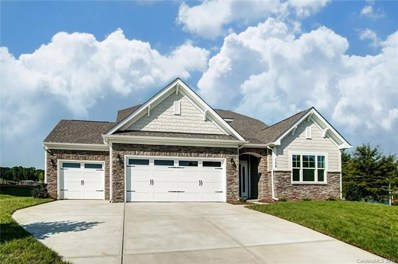 139 Morden Loop UNIT Lot 79, Mooresville, NC 28115 - MLS#: 3484191
