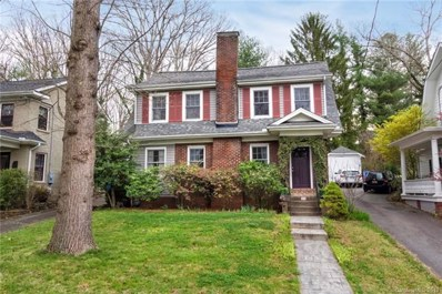 28 Westover Drive, Asheville, NC 28801 - MLS#: 3484208