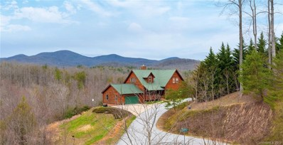 37 Southern Scenic Heights, Hendersonville, NC 28792 - MLS#: 3484266