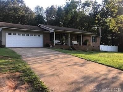 1279 Rocky Creek Road, Shelby, NC 28152 - MLS#: 3484364