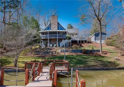50 Lakeside Loop Extension, Hickory, NC 28601 - MLS#: 3484563