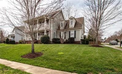 7323 Atwater Lane, Charlotte, NC 28269 - MLS#: 3484580