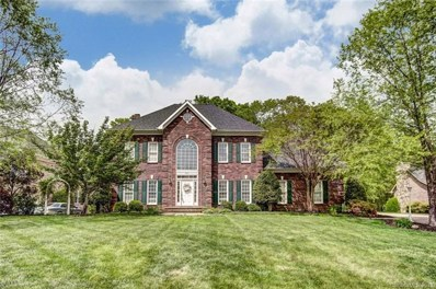 7409 Olde Sycamore Drive, Mint Hill, NC 28227 - MLS#: 3484790