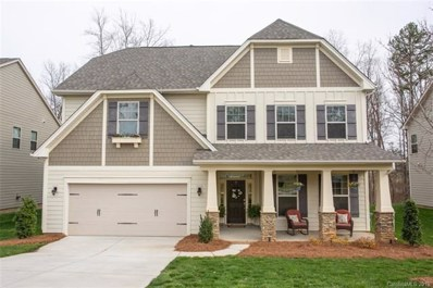 4005 Hyde Park Drive, Indian Trail, NC 28079 - MLS#: 3485017