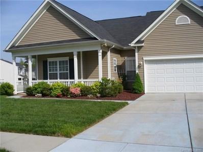1124 Homestead Glen Boulevard, Charlotte, NC 28214 - MLS#: 3485123