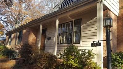 237 Seneca Place, Charlotte, NC 28210 - MLS#: 3485145