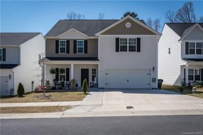 8307 Paw Valley Lane, Charlotte, NC 28214 - MLS#: 3485240