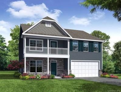 4394 Falls Lake Drive SW UNIT Lot 96, Concord, NC 28025 - MLS#: 3485298