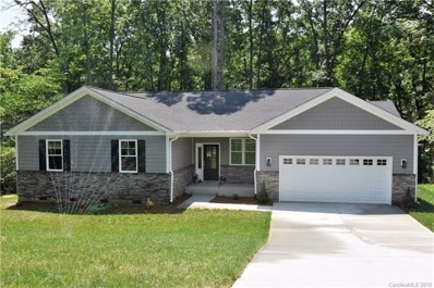 314 Lucky Drive, Concord, NC 28027 - MLS#: 3485345