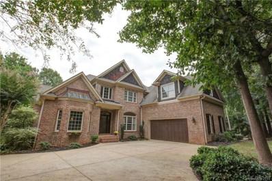 9020 Fair Oak Drive, Sherrills Ford, NC 28673 - MLS#: 3485404