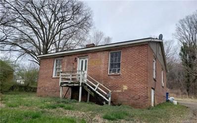 1509 Riley Street, Albemarle, NC 28001 - MLS#: 3485457