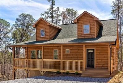 290 Lure Ridge Drive, Lake Lure, NC 28746 - MLS#: 3485580
