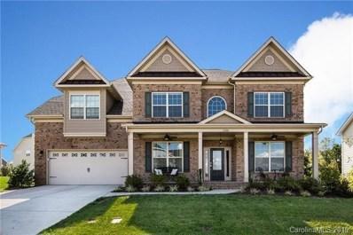 1700 Millbridge Parkway, Waxhaw, NC 28173 - MLS#: 3485732